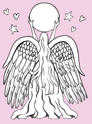 deb_angel