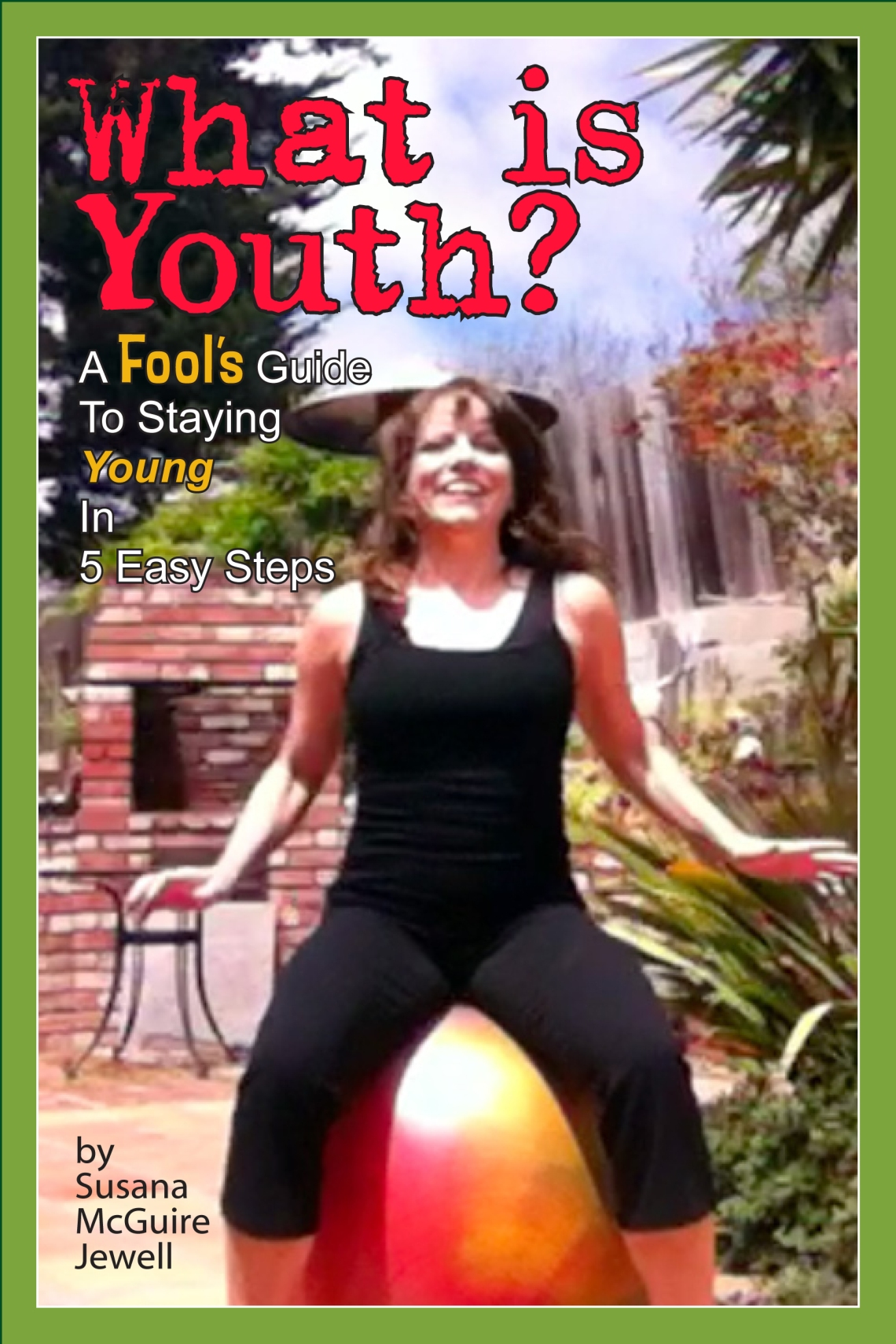 What is Youth Cover2